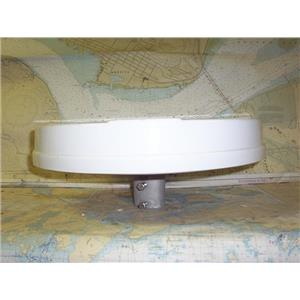Boaters' Resale Shop of TX 1802 2444.71 NAVAL ELECTRONICS TV-AM-SW-FM ANTENNA