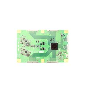 SONY XBR-65X800B  T-Con Board  6871L-3605E