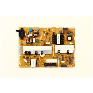 SAMSUNG UA55H6320AKPXD  Power Supply / LED Board BN4400704A