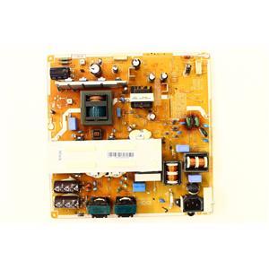 SAMSUNG PN51F5350AFXZA  Power Supply BN4400600A