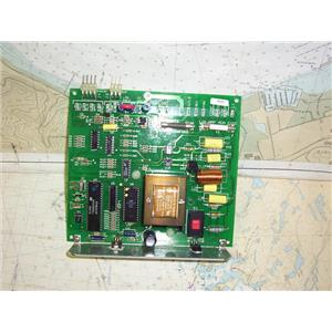 Boaters' Resale Shop of TX 1907 1424.01 SMX II AC ELECTRONICS PCB MDC 42403-02F