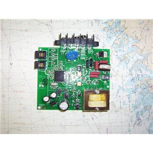 Boaters' Resale Shop of TX 1907 1424.04 SMX II AC ELECTRONICS PC BOARD 4240400