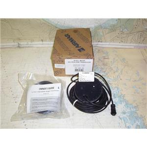 Boaters Resale Shop of TX 1907 1425.01 AIRMAR P79 IN-HULL DEAD RISE TRANSDUCER