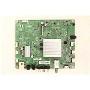Insignia NS-43DR620NA18 Main Board 756TXHCB01K039