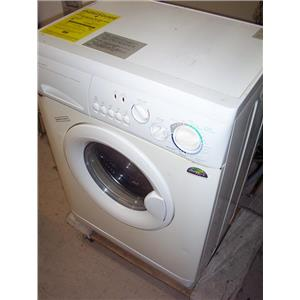 Boaters' Resale Shop of TX 1907 2277.01 SPLENDIDE WDC5200 WASHER/DRYER COMBO