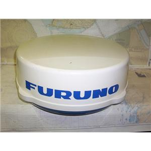 "Boaters Resale Shop of TX 1907 2745.02 FURUNO RSB-0071 4KW 24"" RADAR DOME ONLY"