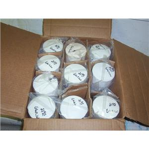 Boaters' Resale Shop of TX 1411 0222.21 WATERGUARD 10 PACK OF W40510L FILTERS