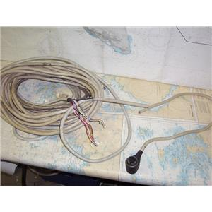 Boaters' Resale Shop of TX 1611 1051.14 FURUNO 000-080-016 CUT RADAR CABLE ONLY