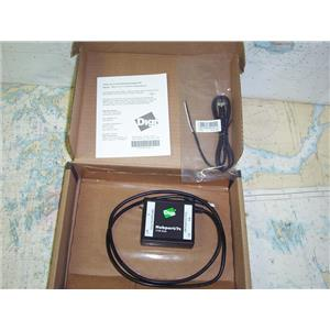 Boaters' Resale Shop of TX 1907 0252.05 DIGI HUBPORT/7C USB 2.0 HUB EXPANDER KIT