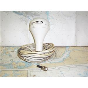 Boaters' Resale Shop of TX 1903 4725.02 GARMIN GA38 GPS/GLONASS GPS ANTENNA