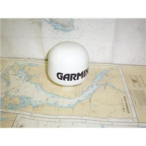 Boaters' Resale Shop Of TX 1411 2727.05 GARMIN 011-00586-00 GBR 23 GPS ANTENNA