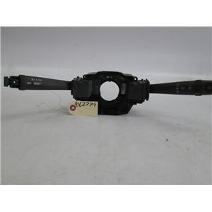 Volvo V70 S70 S80 wiper combination switch 9441242 9162779