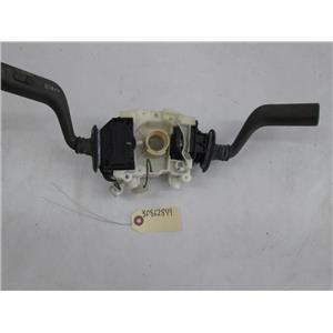 Volvo S40 turn signal combination switch 30862849