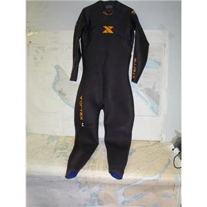 Boaters' Resale Shop of TX 1908 2477.15 XTERRA VORTEX 4 XL FULL WET SUIT