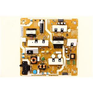 SAMSUNG UN55MU7000FXZA  Power Supply / LED Board BN44-00876D