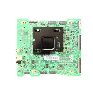 SAMSUNG UN55MU8000FXZC  MAIN BOARD BN94-12295B