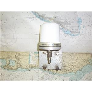 Boaters' Resale Shop of TX 1401 1722.01 IRIDIUM AD510-4 PHONE PASSIVE ANTENNA