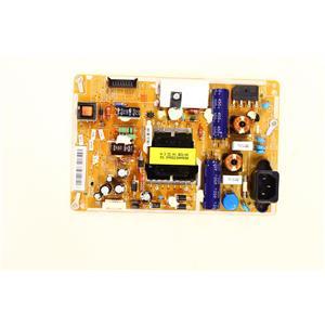 SAMSUNG HG28NB673BFXZA RD02 Power Supply Unit BN44-00652A