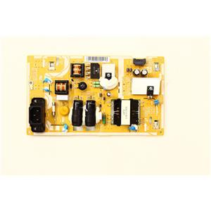 SAMSUNG HG32NE470SFXZA BA01  POWER SUPPLY BOARD BN44-00844A