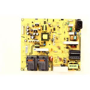 VIZIO E420VA  Power Supply / Backlight Inverter PWTV9QG2LAAW