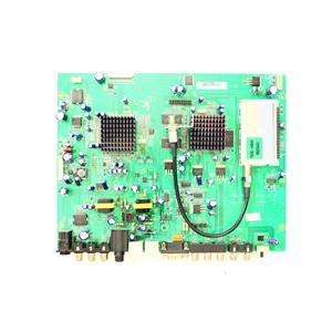 PDI PDI-P20LCDC  MAIN BOARD PDI LD-20A6UD