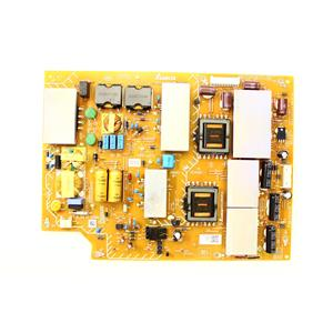 SONY XBR-75X910C  POWER SUPPLY BOARD 1-474-614-11