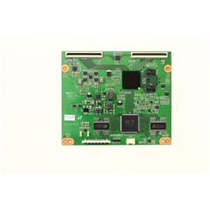SONY KDL-46EX700 T-Con LJ94-03485C