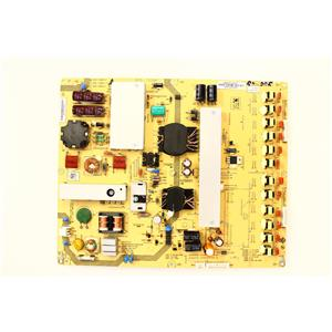 VIZIO M421NV  POWER SUPPLY BOARD 0500-0607-0040