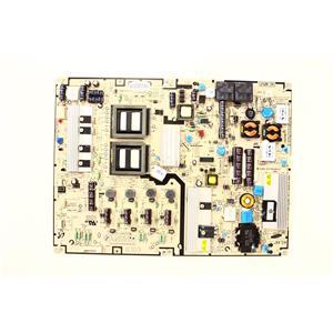 PHILIPS 40PFL7705D/F7 DS1 Power Supply / LED UPBPSP0SM001