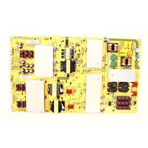 VIZIO XVT3D474SV Power Supply 0500-0505-0860