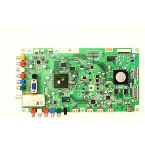 PHILIPS 40PFL7505D/F7 DS1 MAIN BOARD A01P7MMA-002-DM