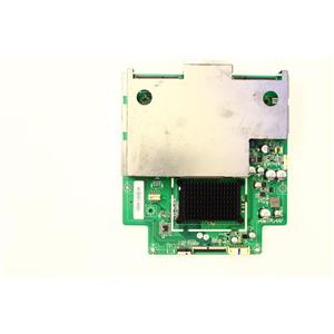 VIZIO XVT3D474SV  PC BOARD 3647-0062-0147