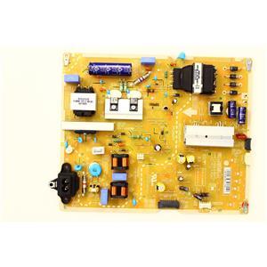 LG 55UK7700PUD BUSWLJR  Power Supply/LED Driver EAY64808601