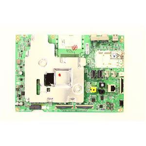 LG 55SK8000PUA MAIN BOARD  EBT65295713