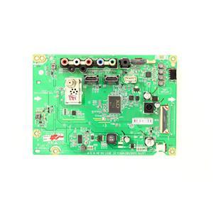 LG 49LJ510M-UB BUSGLOR MAIN BOARD EBT64559810