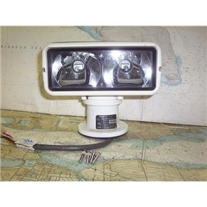 Boaters' Resale Shop of TX 1909 1025.12 ACR RCL-100D REMOTE CONTROL SEARCHLIGHT