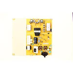 LG 60UH6030-UC  Power Supply / LED Driver EAY64388841