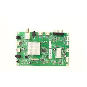 SHARP LC-43LB601U  MAIN BOARD 756TXICB01K0010