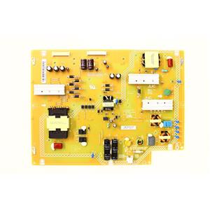Vizio E55-E2 LWZQVIKT Power Supply 056.04171.6031
