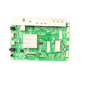 SHARP LC-50LB601U  MAIN BOARD 756TXICB01K002