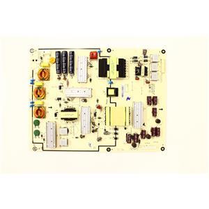 VIZIO E701I-A3E LFTRNXCP Power Supply / LED Board 09-70CAR000-00