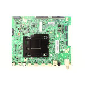 SAMSUNG QN75Q6FNAFXZA Main Board BN94-13030A