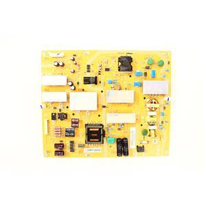 SHARP LC-60LE661U  Power Supply RUNTKB285WJQZ