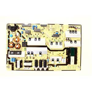 SAMSUNG QE75Q6FNATXZG  Power Supply / LED Board BN44-00874D