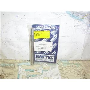"""Boaters Resale Shop of TX 1901 1242.41 NAVTEC N030-0816 SWGLSS 1/4"""" STUD WIRE"""