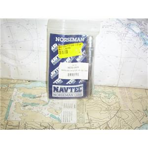 "Boaters Resale Shop of TX 1901 1242.42 NAVTEC N030-0816 SWGLSS 1/4"" STUD WIRE"