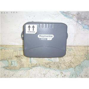 Boaters' Resale Shop of TX 1909 2251.02 RAYMARINE SMARTPILOT X5 COURSE COMPUTER