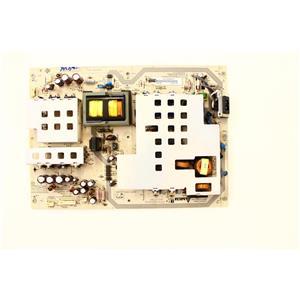 SHARP LC-46D65U   Power Supply RDENCA295WJQZ