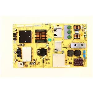VIZIO  M3D651SV  Power Supply 0500-0507-2030