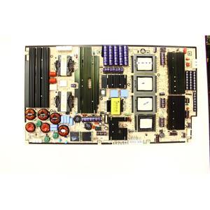 SAMSUNG PN58C6500TFXZA  Power Supply BN44-00334A